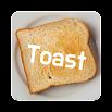 Toast Korean Pro 2.0.6
