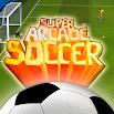 Super Arcade Soccer 1.8.3