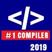 Compiler Engine 1.0