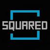 [EMUI 5/8/9.0]Squared Theme 1.9