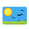 Spring - Icon Pack 1.10