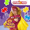Puzzel Mega Mindy 1.0.3