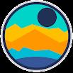 Modo - Icon Pack 1.6.2