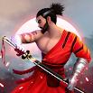 Takashi Ninja Warrior - Shadow of Last Samurai 2.07