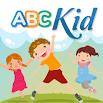 ABCKid 12.12