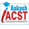Aakash CBT 4.3.22