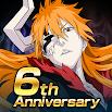 BLEACH Brave Souls - 3D Action 10.0.3