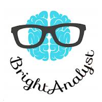 Bright Analyst CFA® Exam App 1.0.2