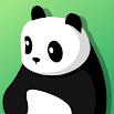 PandaVPN Pro - Fastest, Private, Secure VPN Proxy 5.2.2