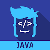 EASY CODER : Learn to develop & run java programs 3.0.2