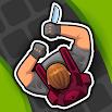 Hunter Assassin 1.21