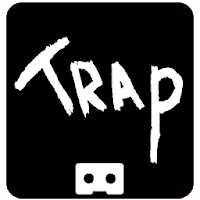The Trap: Horror game 2.0.4