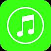 Music Player 1.1.8