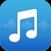 Music Player - Audio Player 3.8.8