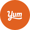 Yummly Recipes & Shopping List 5.0