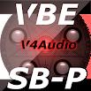 VBE SPIRIT BOX PRO 4.0