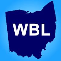 WBL Sports 1.126.194.584