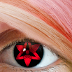 Sharingan - Eyes And Hair Color Changer 1.4.0