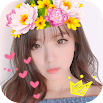 Filters for Selfie 1.3.1