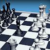 Chess 1.1.6