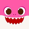 Pinkfong Baby Shark 27