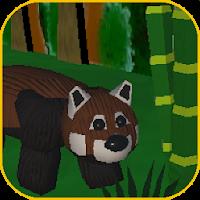 Red Pandas Adventure 1.7