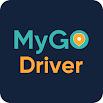 MyGo Driver – Mạng lưới đối tác của Viettel Post 1.10.16