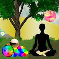 Buddha Ball: Mindfulness game. 4