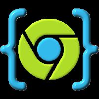 AIDE Web - Html,Css,JavaScript 1.0.200128