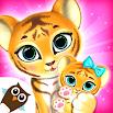 Kiki & Fifi Pet Hotel – My Virtual Animal House 2.0.33