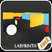 Labyrinth - FULL 1