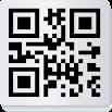 QR code reader 1.3.1