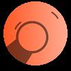 Cornerstone Round Icon Pack 2.2.3