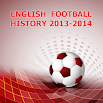 English Football 2013-2014 2