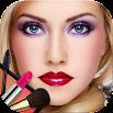 Makeup Photo Editor 4.1 and up