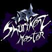 Shurikenz Master 1.1