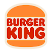 Burger King Puerto Rico 6.0.1