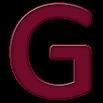 RADIO CODE CALC FOR GRUNDIG 1991 - 1998 - OLDTIMER 3.0.0