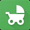 Baby tracker - feeding, sleep and diaper 1.0.91