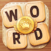 Wordplays : Search Words 3.2