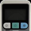 Remote Control For Hitachi Air Conditioner 9.2.0