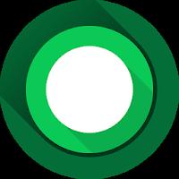 Saudi Arabia Icon Pack 2019 1.0.1
