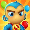 Bloons Supermonkey 2 1.8.2