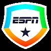 ESPN Fantasy Sports 7.3.0