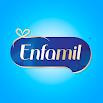 Enfamil Family Beginnings® 1.0.6