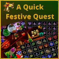 A Quick Festive Quest 1.3