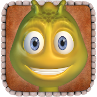 T-Rex Dino Adventure 2020 - Jurassic Dinosaur Game 1.1.4