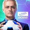 Top Eleven 2020 - Be a soccer manager 4.1 and up