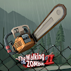 The Walking Zombie 2: Zombie shooter 3.3.2