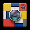 PictureJam Collage Maker Plus 1.4.4